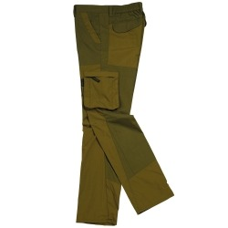 PANTALONE%20WATER%20REPELLENT%20PERNICE%2092610