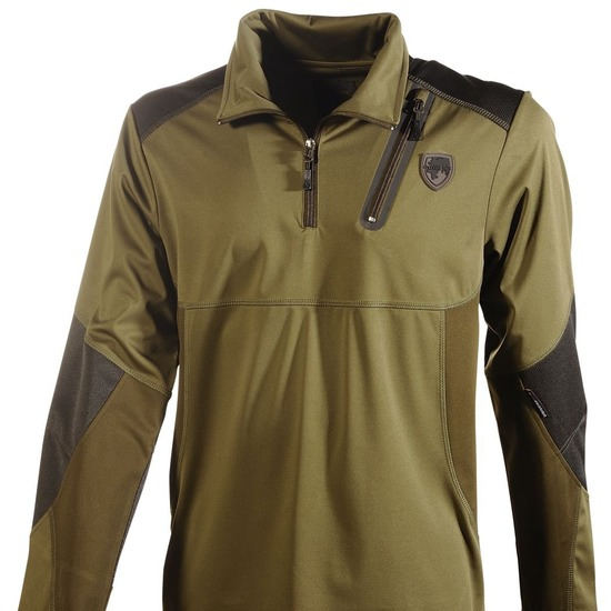 LUPETTO%20SOFTSHELL%20UNIVERS-TEX