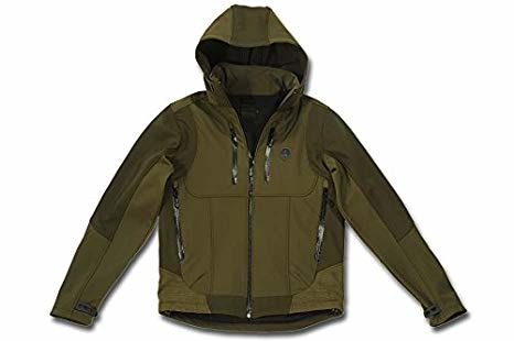 GIACCA%20SOFTSHELL%20UNIVERS-TEX%2091860%20