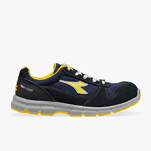 175305%20RUN%20II%20TEXT%20ESD%20LOW%20S10%20DARK%20NAVY