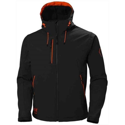 HH%20CHELSEA%20EVO%20HOODED%20SOFTSHELL