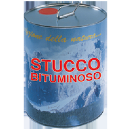 stucco%20bituminoso%20750%20ml%20cod.%20MC01