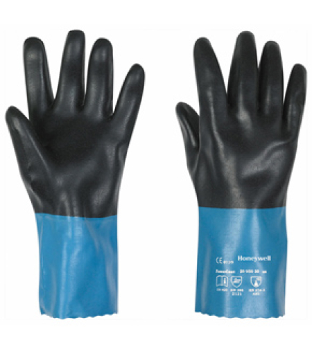 guanto%20neoprene%20powercoat